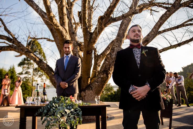 Casamento Del e Tiago - 0633.jpg