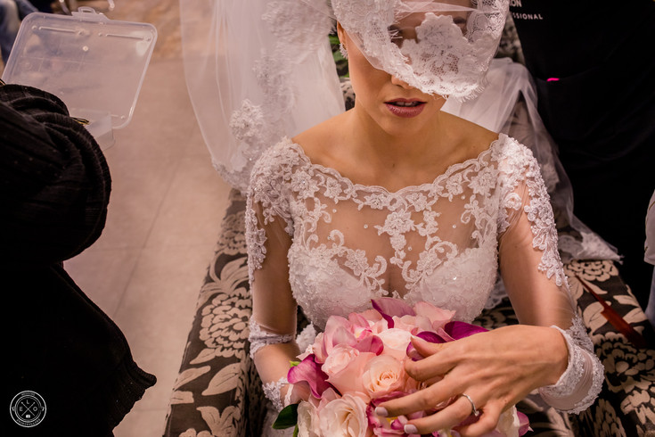 Wedding Daniella e Ricardo - 0006.jpg