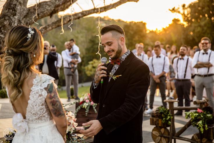 Casamento Del e Tiago - 0851.jpg