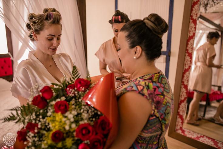 Wedding Vivi e Gui - 0002.jpg