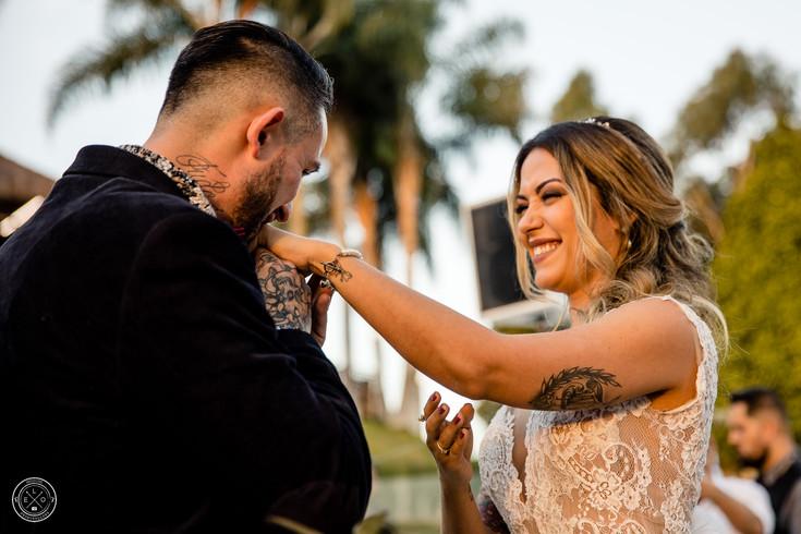 Casamento Del e Tiago - 0858.jpg