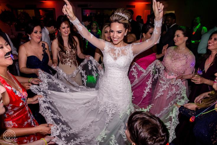 Wedding Daniella e Ricardo - 0030.jpg