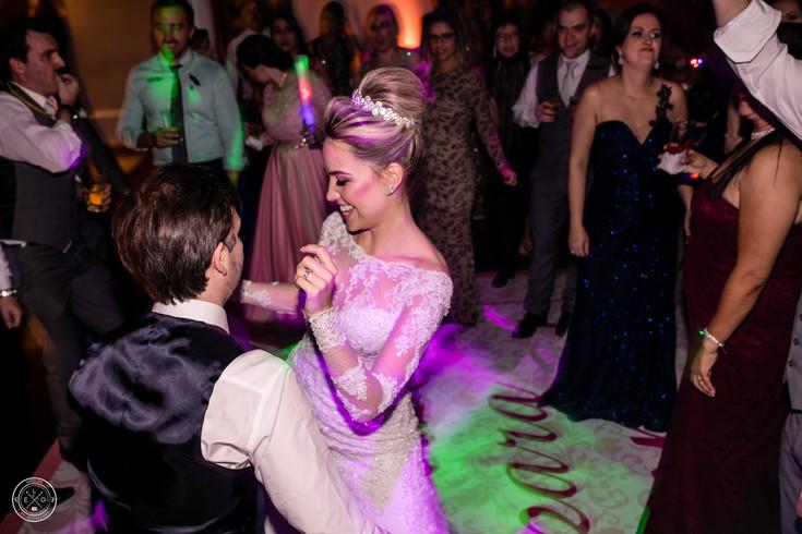 Wedding Daniella e Ricardo - 0032.jpg