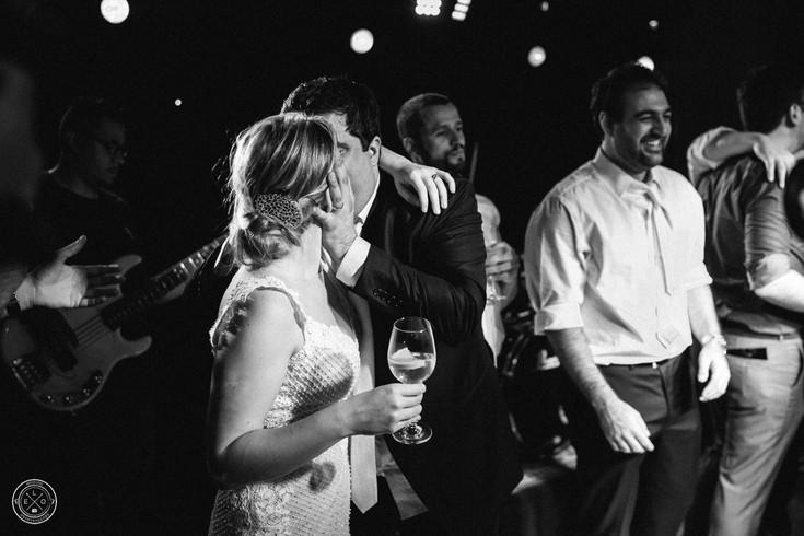 Wedding F + B - 1552.jpg
