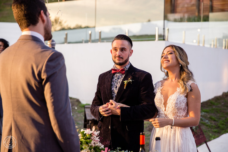 Casamento Del e Tiago - 0768.jpg