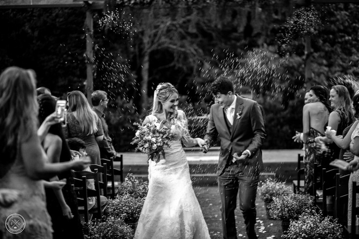 Wedding Vivi e Gui - 0195.jpg