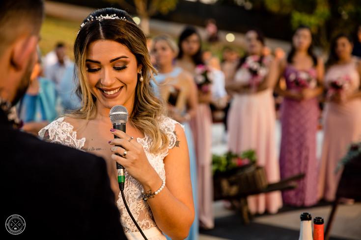 Casamento Del e Tiago - 0862.jpg