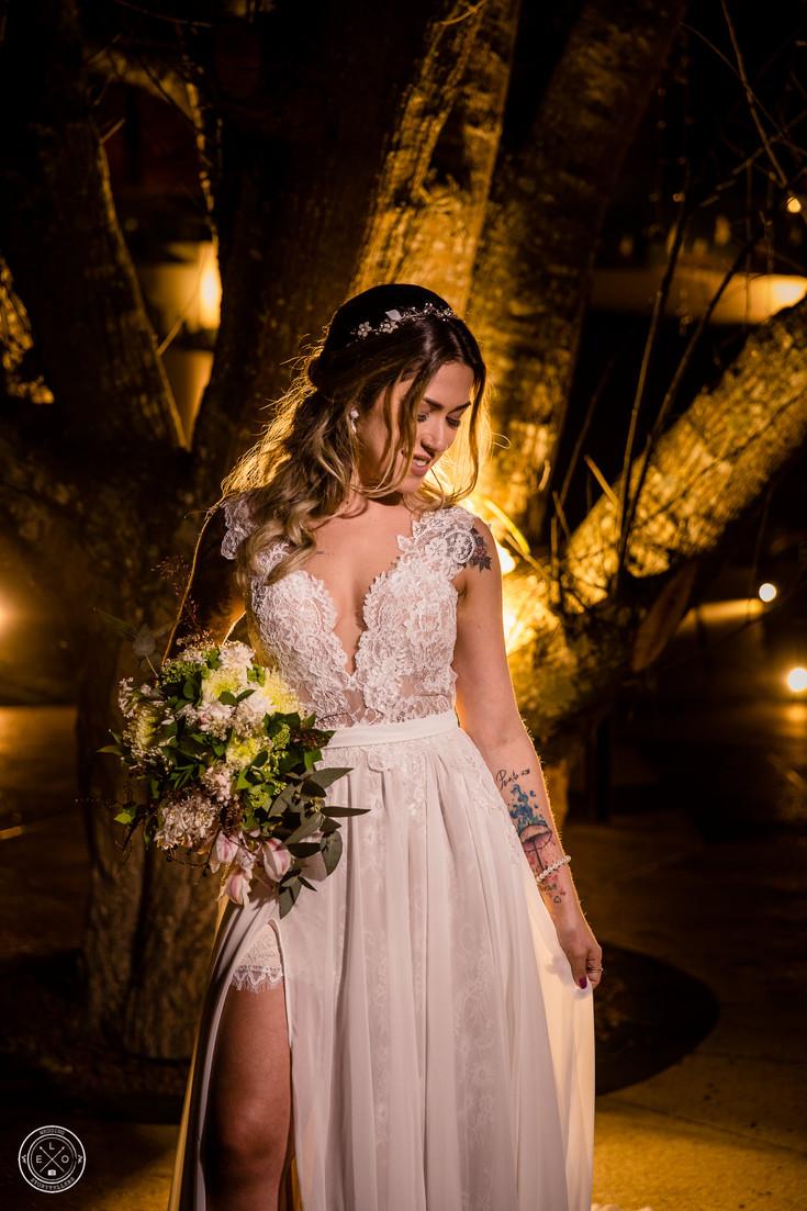 Casamento Del e Tiago - 1266.jpg