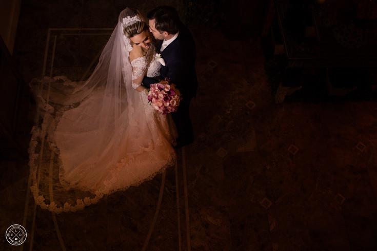 Wedding Daniella e Ricardo - 0024.jpg