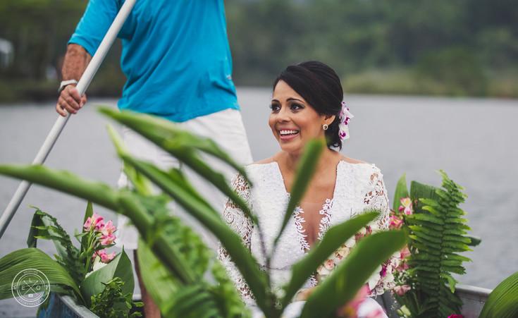 Casamento Cris e Edson - 0789.jpg