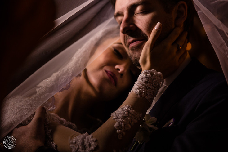 Wedding Daniella e Ricardo - 0023.jpg