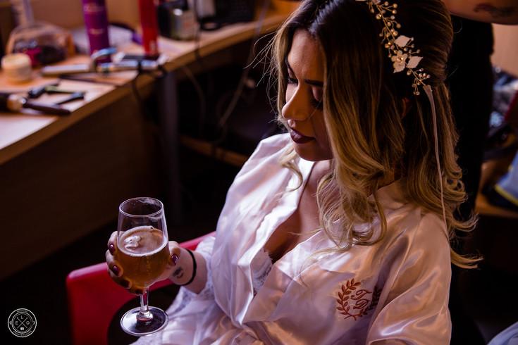 Casamento Del e Tiago - 0119.jpg