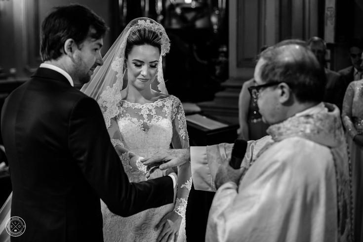 Wedding Daniella e Ricardo - 0014.jpg