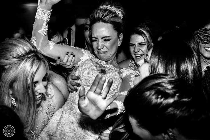 Wedding Daniella e Ricardo - 0029.jpg