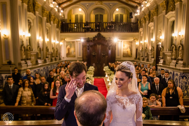Wedding Daniella e Ricardo - 0016.jpg