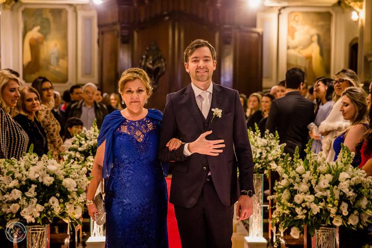 Wedding Daniella e Ricardo - 0007.jpg