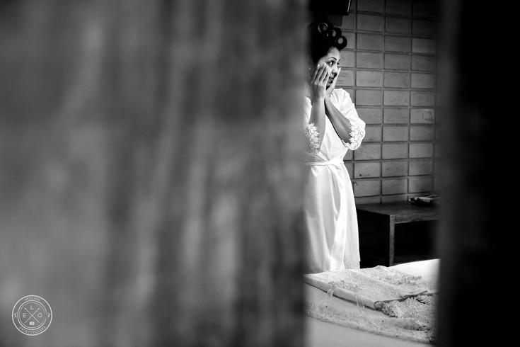 Casamento Cris e Edson - 0015.jpg