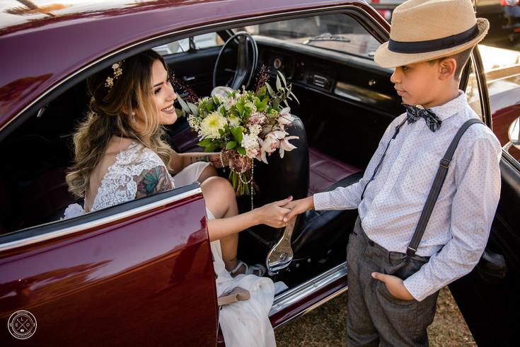 Casamento Del e Tiago - 0625.jpg