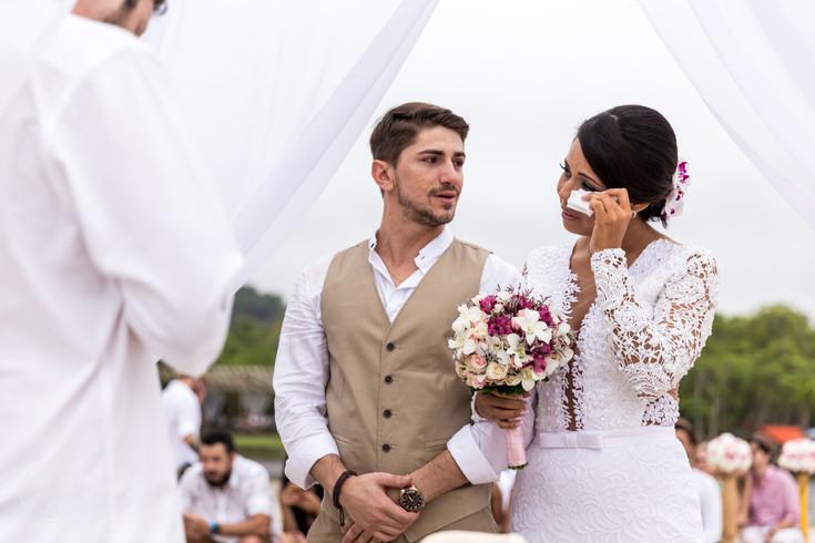 Casamento Cris e Edson-601.jpg