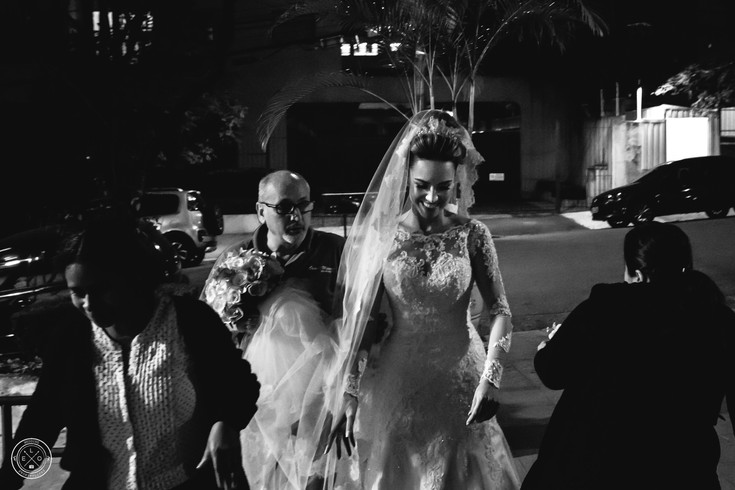 Wedding Daniella e Ricardo - 0008.jpg
