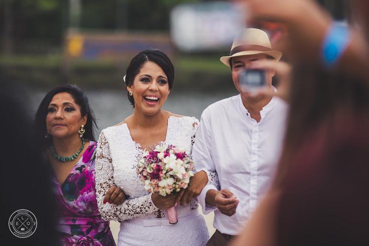 Casamento Cris e Edson - 0849.jpg