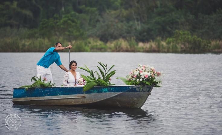 Casamento Cris e Edson - 0734.jpg