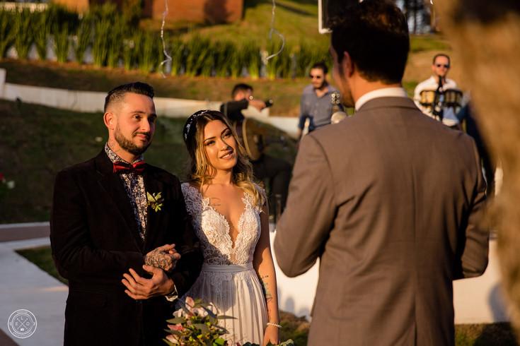 Casamento Del e Tiago - 0698.jpg