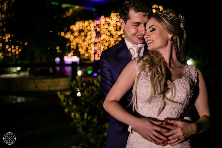 Wedding Vivi e Gui - 0215.jpg