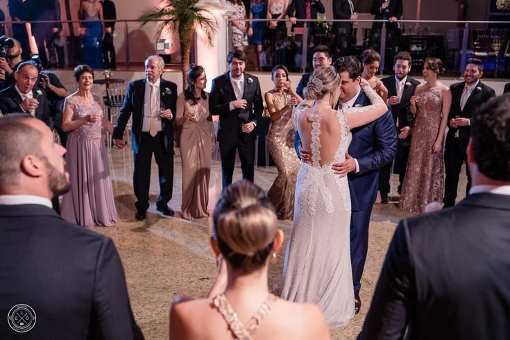 Wedding F + B - 0798.jpg
