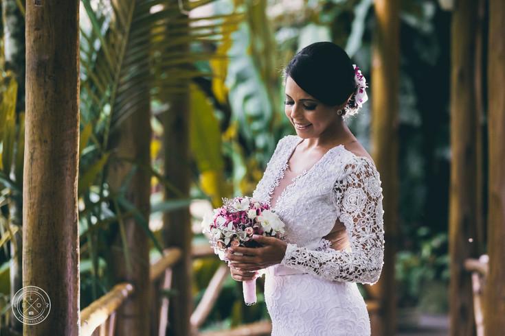 Casamento Cris e Edson - 0530.jpg