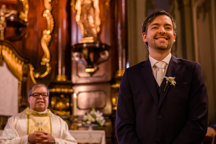 Wedding Daniella e Ricardo - 0009.jpg