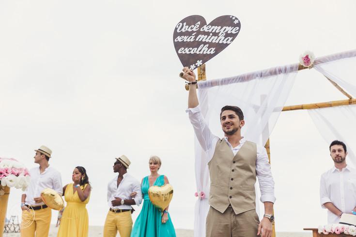 Casamento Cris e Edson-521.jpg