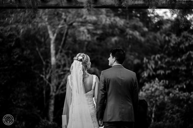Wedding Vivi e Gui - 0117.jpg
