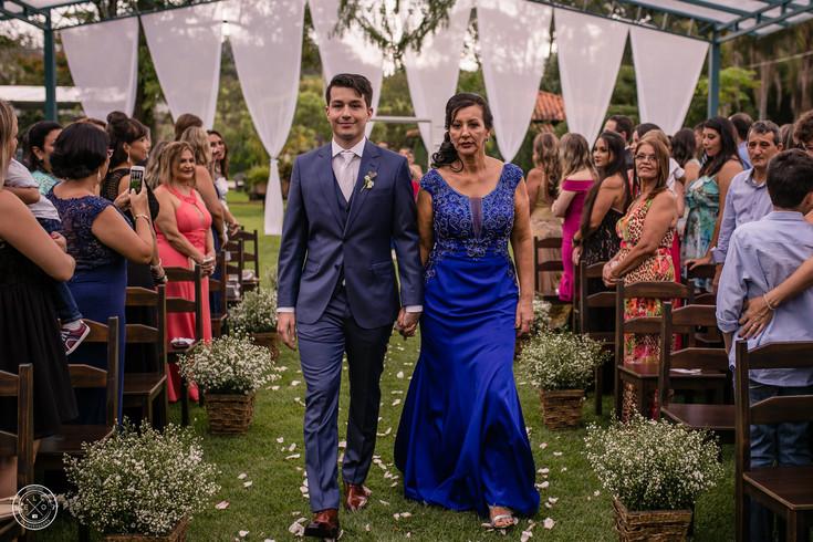 Wedding Vivi e Gui - 0087.jpg