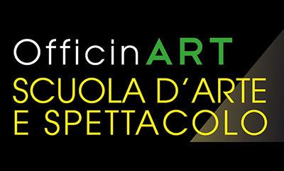 Logo NEW OfficinArt WEB px400x242.jpg