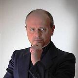 Michele Franco.jpg