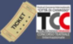 Biglietto + Logo 400px 72dpi.jpg