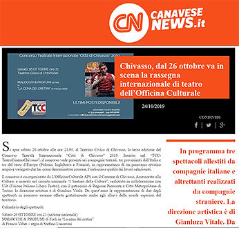 6 CanaveseNews online 24ott2019.jpg