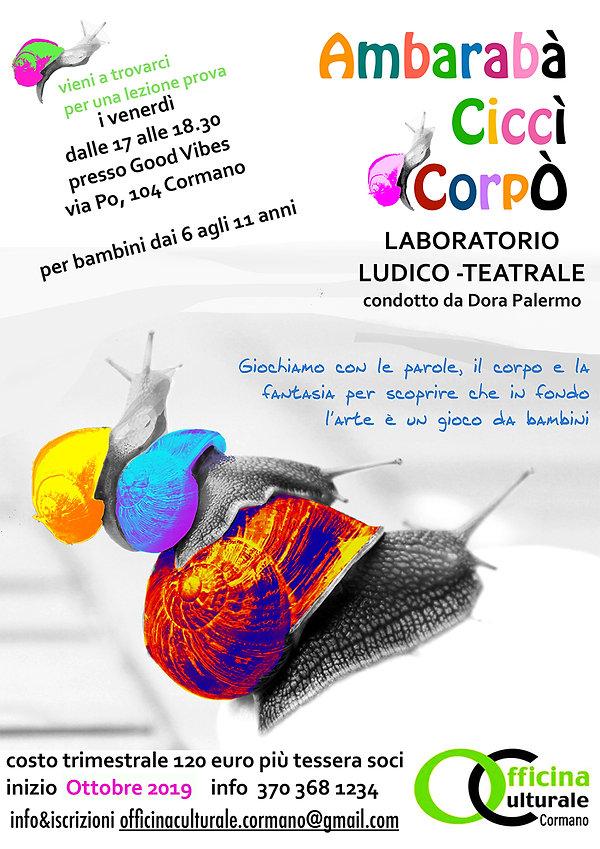 locandina 1 Cormano.jpg