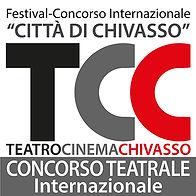 LOGO TCC Teatro RGB WEB - 400px-72dpi.jp