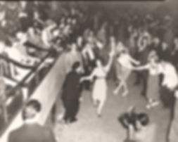 Jitterbug-dancers-in-the-1940s_edited_ed