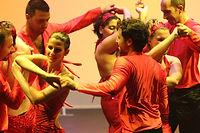 Ballo-Rueda2.jpg