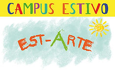 Campus Estivo estArte WEB Banner.jpg