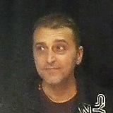 Massimo Massucco.jpg