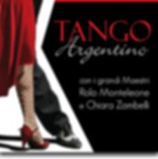 GRAFICA TANGO WEB per sito-01.jpg
