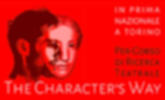 The Character-s Way BANNER web 400px.jpg