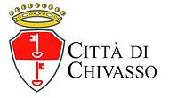 Logo_città_Chivasso.jpg