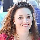 Maria Raffaella Catena.jpg
