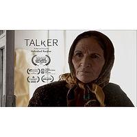 4Loc Talker_IG-01.jpg