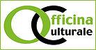 LOGO Officina Culturale Piccolo per WEB